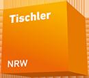 Fachverband des Tischlerhandwerks Nordrhein-Westfalen